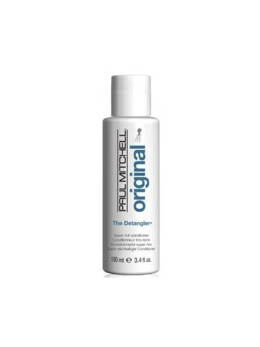Paul Mitchell The Detangler (100ml)