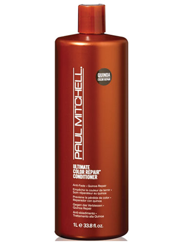 Paul Mitchell Ultimate Colour Repair Conditioner (1000ml)