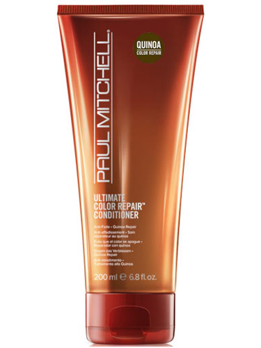 Paul Mitchell Ultimate Colour Repair Conditioner (200ml)