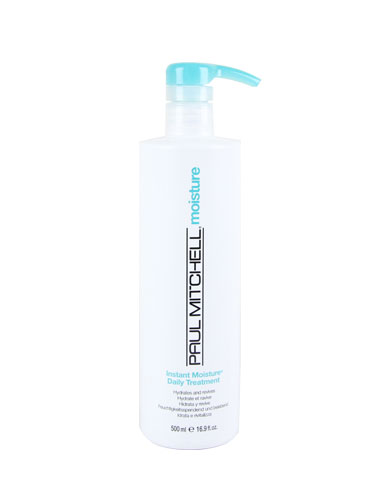 Paul Mitchell Super Charged Treatment (500ml)
