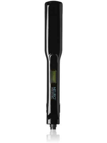 "Paul Mitchell Neuro Smooth 1.25"" Smoothing Iron"