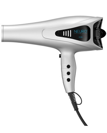 Paul Mitchell NEURO® LIGHT Hair Dryer