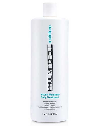 Paul Mitchell Instant Moisture Conditioner (1000ml)