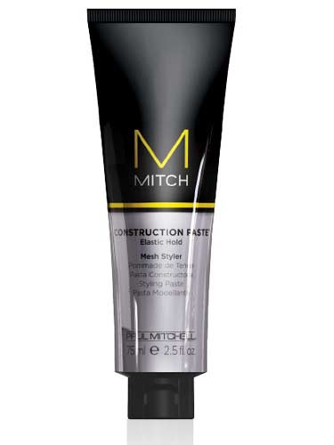 Mitch Construction Paste Mesh Styler (75ml)