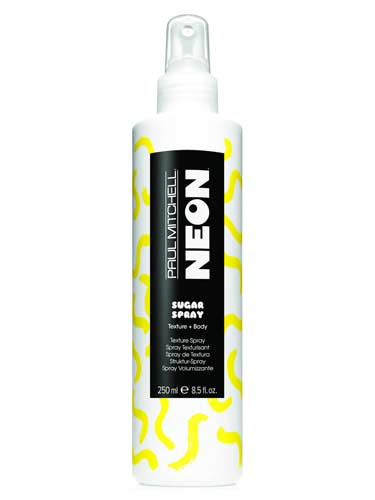 Paul Mitchell Neon Sugar Spray (250ml)