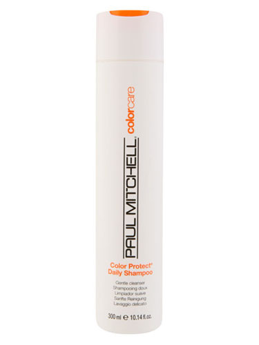Paul Mitchell Color Protect Daily Shampoo (300ml)
