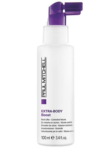 Paul Mitchell Extra-Body Daily Boost (100ml)