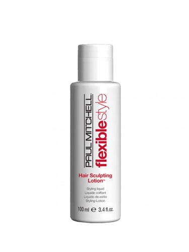 Paul Mitchell Hair Sculpting Lotion (100ml)