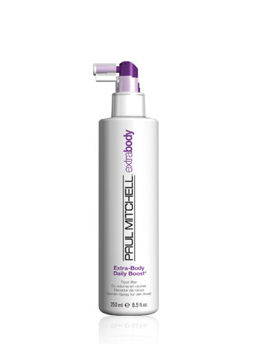 Paul Mitchell Extra-Body Daily Boost (250ml)