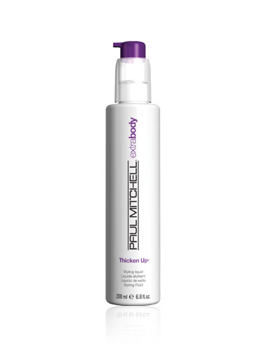 Paul Mitchell Extra Body Thicken Up Styling Liquid (200ml)