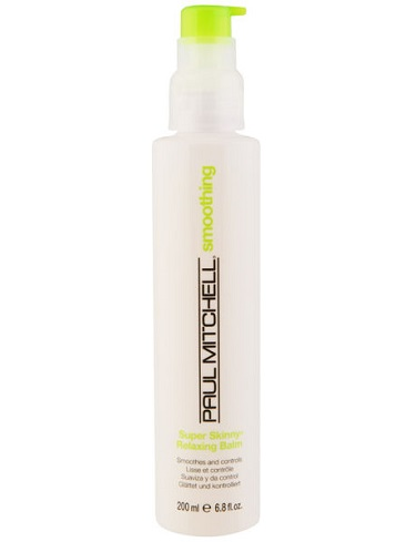Paul Mitchell Super Skinny® Relaxing Balm (200ml)