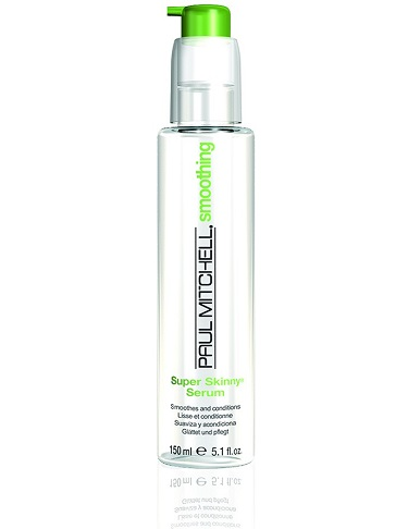 Paul Mitchell Super Skinny® Serum (150ml)