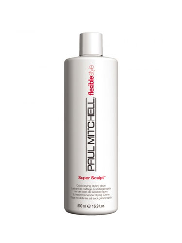 Paul Mitchell Super Sculpt Styling Glaze (500ml)