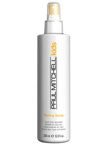 Paul Mitchell Kids Taming Spray (250ml)