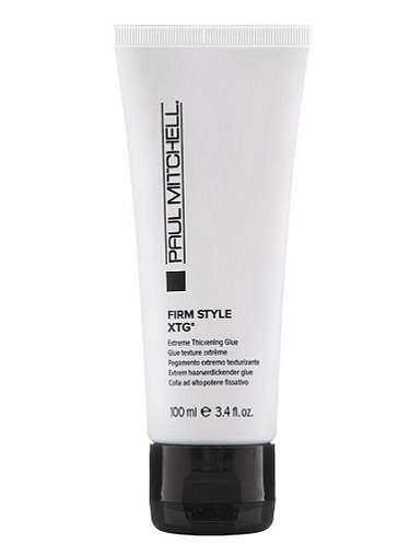 Paul Mitchell LAB Extreme Thickening Glue (100ml)
