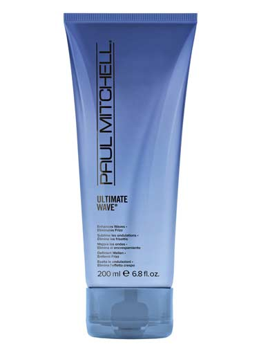 Paul Mitchell Curls Ultimate Wave (200ml)