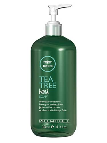 Paul Mitchell Tea Tree Hand Soap (300ml)