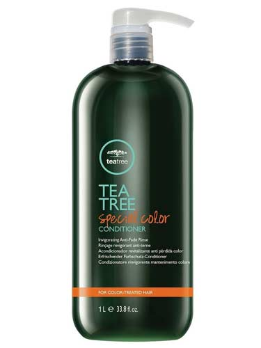 Paul Mitchell Tea Tree Special Color Conditioner (1000ml)