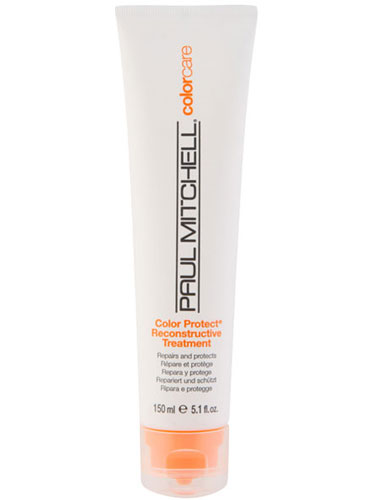 Paul Mitchell Color Protect Reconstuctive Treatment (150ml)