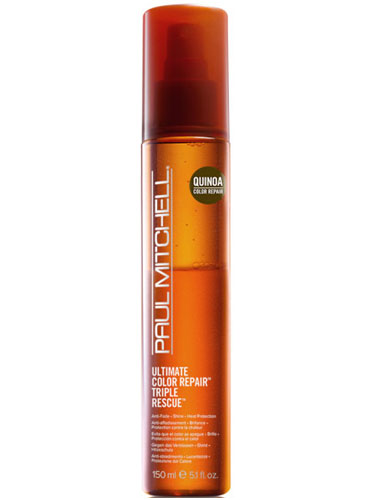 Paul Mitchell Ultimate Colour Repair Triple Rescue (150ml)
