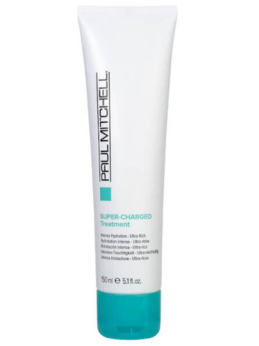 Paul Mitchell Super Charged Treatment (150ml)