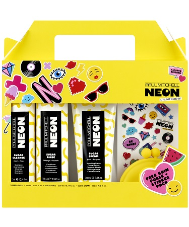 Paul Mitchell NEON™ Gift Pack