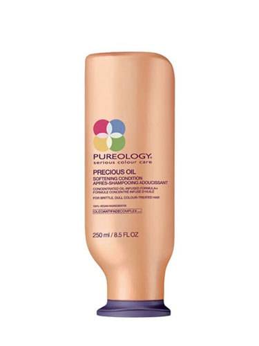 Pureology Precious Oil Conditioner (250ml)