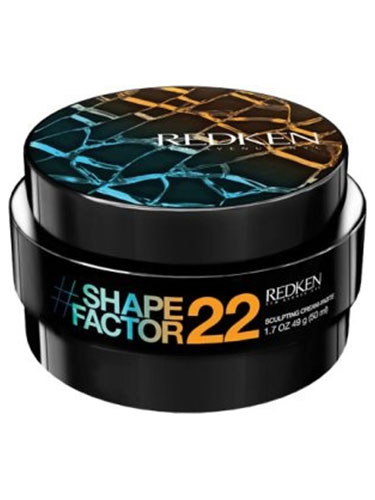 Redken Shape Factor 22 (50ml)