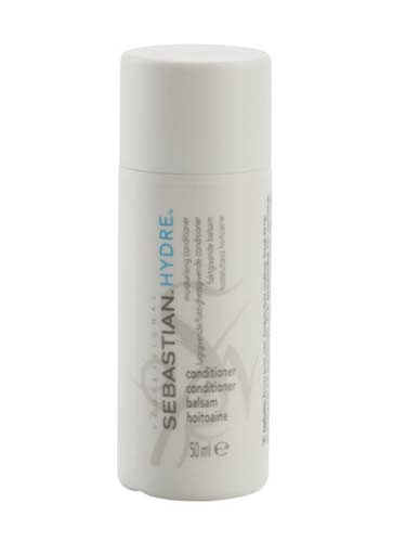 Sebastian Hydre Conditioner (50ml)