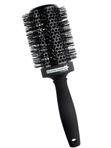 Vogetti Big Time Hotshot Extra Large Ceramic Brush