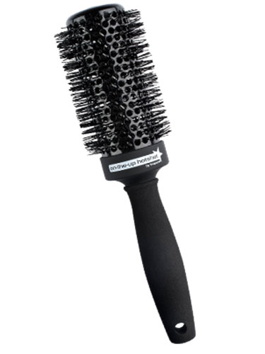 Vogetti On the Up Hotshot Large Ceramic Brush