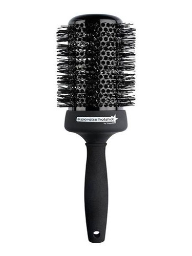 Vogetti Super Size Hotshot Ceramic Thermal Brush