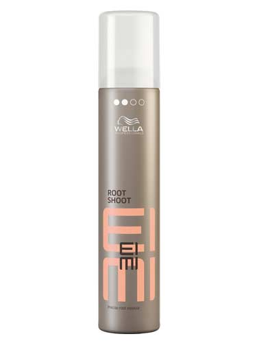 Wella Professionals EIMI Root Shoot Mousse (75ml)