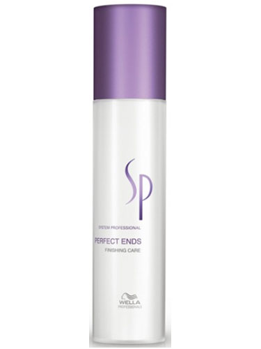 Wella SP Perfect Ends (40ml)