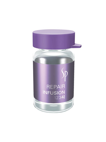 Wella SP Repair Infusion (5ml)
