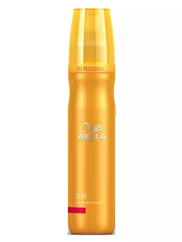 Wella Professionals Sun Hair & Skin Hydrator (150ml)