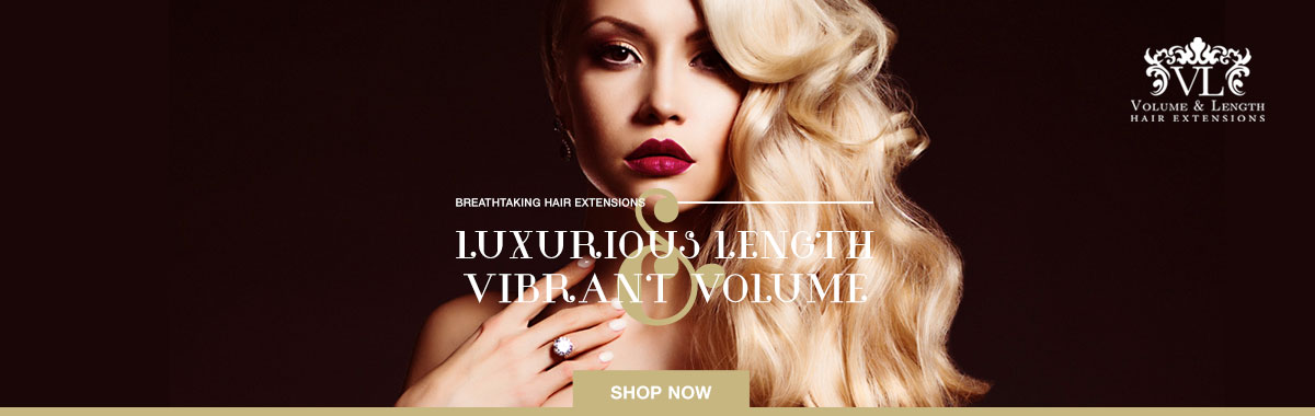 Hair Extensions Wigs Hair Pieces And Hair Care From Hairtrade