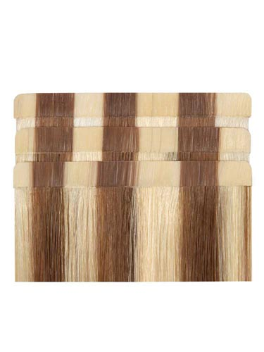 I&K Tape In Hair Extensions (20 pieces x 4cm)