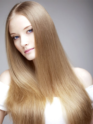 82cca31506b Hair Extensions, Wigs, Hair Pieces and Hair Care from Hairtrade