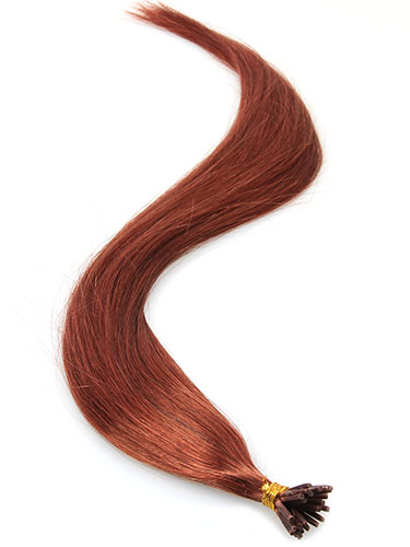 I&K Pre Bonded Stick Tip Human Hair Extensions