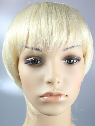 I&K Electra Wig #R22-Swedish Blonde