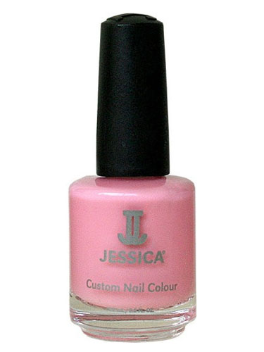 Jessica Nails - California Dreaming (14.8ml)