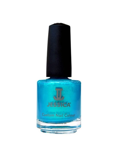 Jessica Nail Polish - Out All Night (7.4ml)