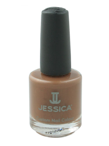 Jessica Custom Colour - Bittersweet (14.8ml)