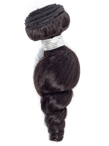 Sahar Slay Human Hair Extensions 100g (6A) - Loose Waves