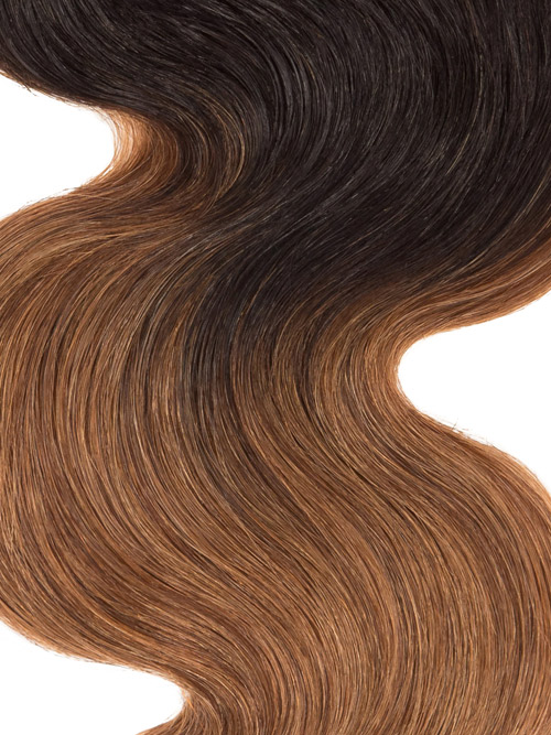 Sahar Essential Unprocessed Virgin Top Lace Closure 4 inch X 4 inch - Body Wave #OT30 16 inch