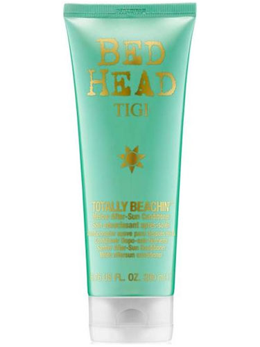 TIGI Bed Head Totally Beachin Conditioner (200ml)