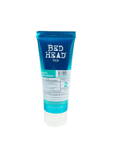 TIGI Bed Head Urban Antidotes Recovery Conditioner (75ml)
