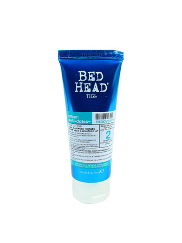 TIGI Bed Head Urban Antidotes Recovery Shampoo (75ml)