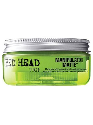 TIGI Bed Head Manipulator Matte (57.5g)